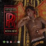 Rich Homie Quan If You Ever Think I Will Stop Going In Ask RR