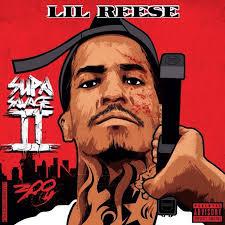 Lil Reese Supa Savage 2