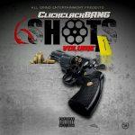 ClickClackBang 6 Shots