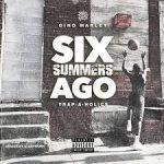 Gino Marley 6 Summers Ago