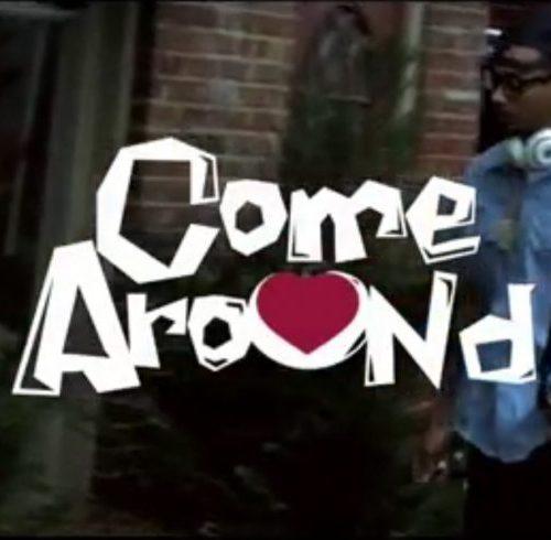 """Snootie Wild ft. Kirko Bangz """" Come Around"""""""