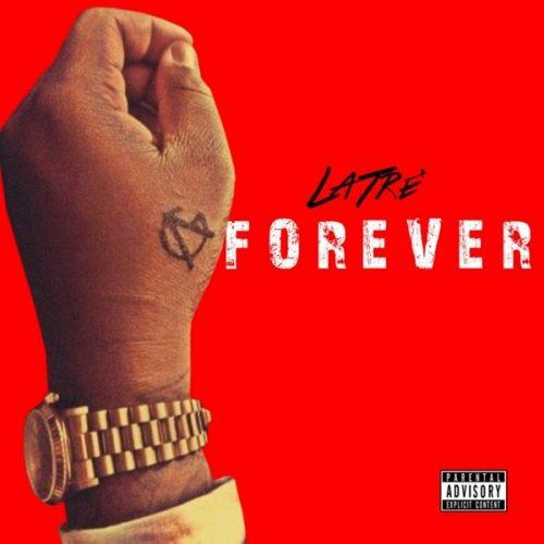 Latre' FOREVER
