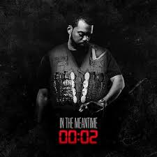 Don Trip In The Meantime 2