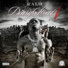 Ralo Diary Of The Streets 2