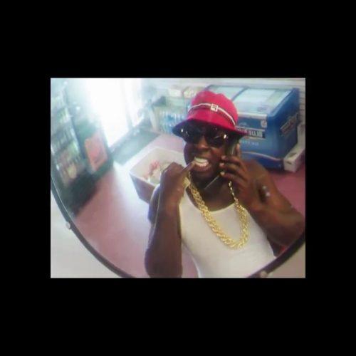 "Blac Youngsta ft. Rich Homie Quan ""Beat It"""