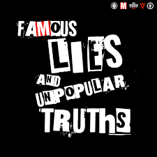 Nipsey Hussle Famous Lies And Unpopular Truths