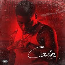 Mista Cain Cain