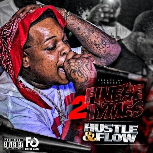 Finese 2tymes Hustle N Flow