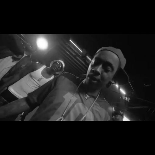 "Starlito ft. Mobsqaud Nard ""Errtime"""