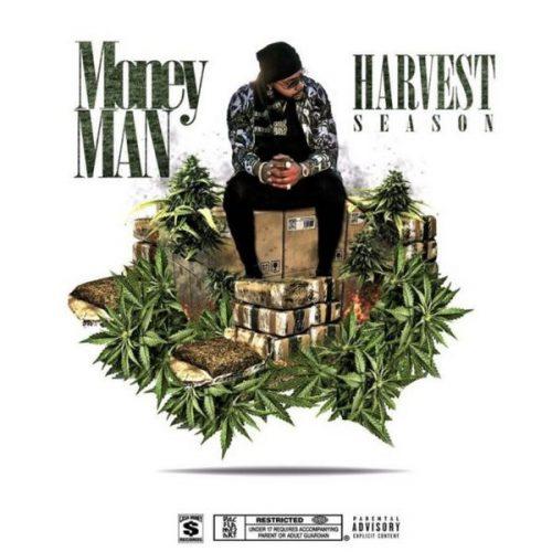 Money Man Harvest Season
