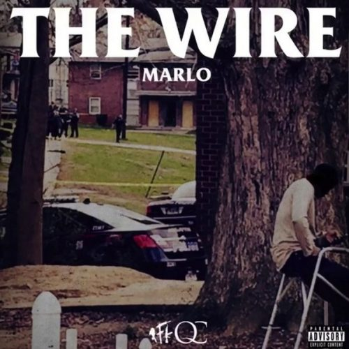 Marlo The Wire