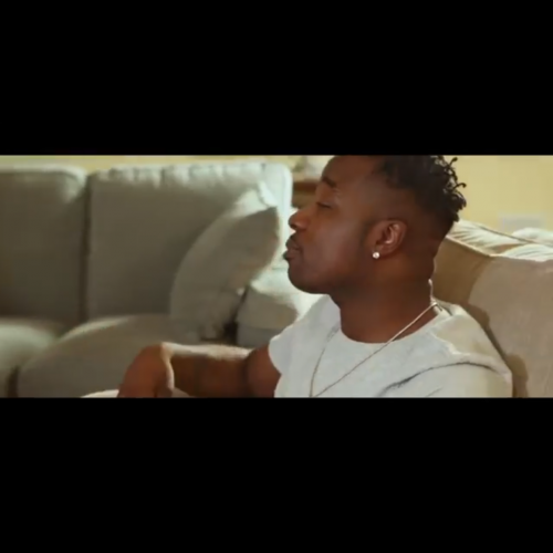 "Troy Ave ""How It Go"""