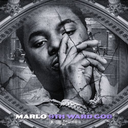 Marlo 9th Ward God