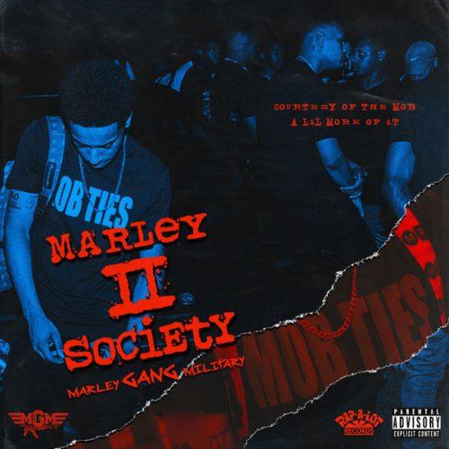 Marley G Marley 2 Society