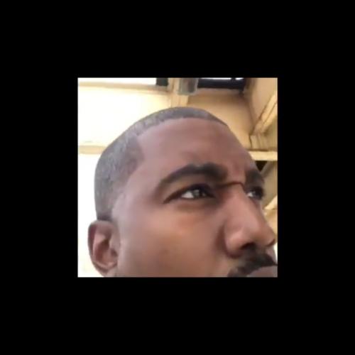 Hold up Kanye addresses Nick Cannon, Drake, and Tyson