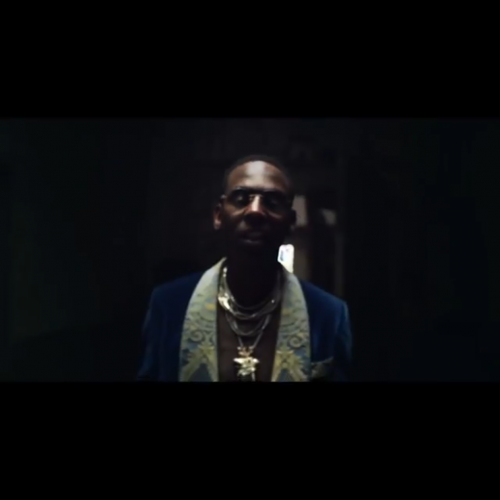 "Young Dolph ""Still Smell Like It"""