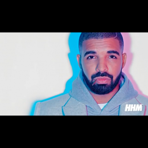 Hip Hop Madness breaks down Drake's OvO Label