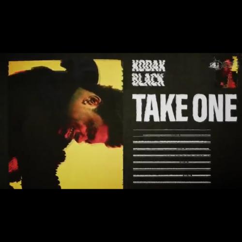 "Kodak Black ""Take One"" ( Is Kodak Black taking shots at Tekashi 6ix9ine🤔)"