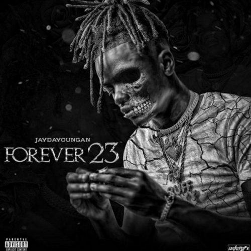 JayDaYoungan Forever 23