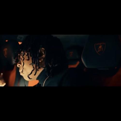 """Lil Gotit ft. Gunna """"Superstar"""""""