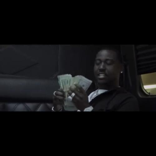 """Blacc Zacc """"Richest Rapper In SC"""""""
