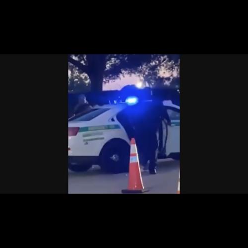 Kodak Black arrested before performance at Rolling Loud