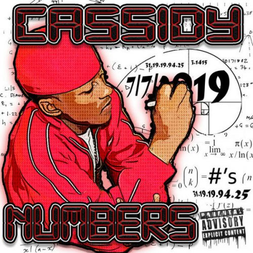 Cassidy Numbers