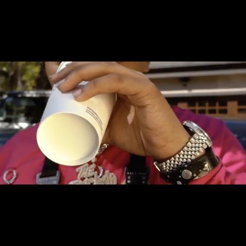 """NoCap ft. Rich The Kid """"Money Can't Change Me"""""""