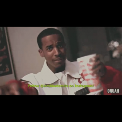 Chiraq Rapper Lil Reese leaves hospital early after being shot in the neck