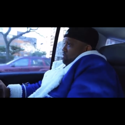 Alpo explains why and where  he killed Rich Porter