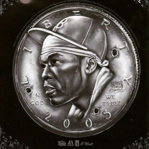 50 Cent Power Of A Dollar 2