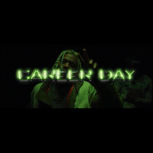"""Lil Durk ft. Polo G """"Career Day"""""""