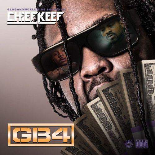Chief Keef GB4