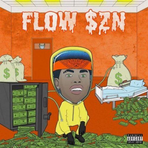 YSN Flow Flow $zn