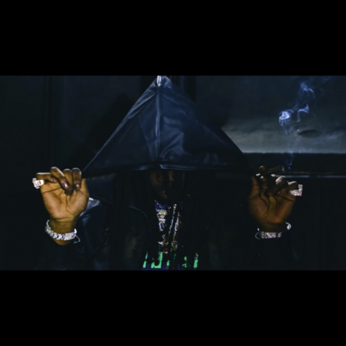 """Chief Keef """"Second Day Out"""" (Audio)"""