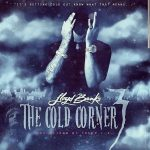 Lloyd Banks Cold Corner 3