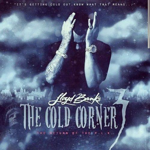Lloyd Banks Cold Corner 3