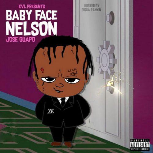 Jose Guapo Babyface Nelson