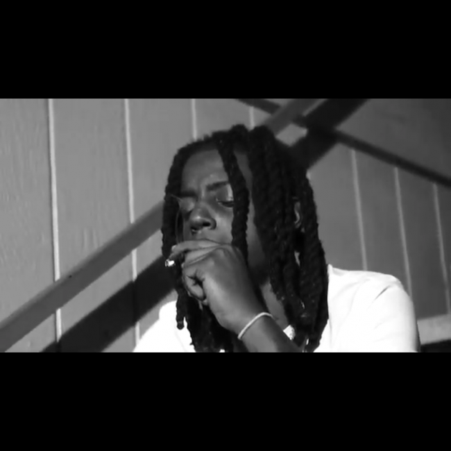 "Omb Peezy ""All Love Remix"""