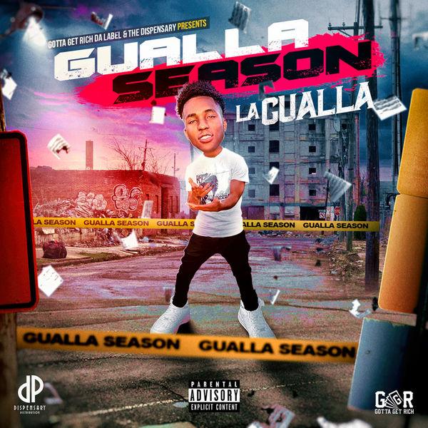 La Gualla Gualla Season