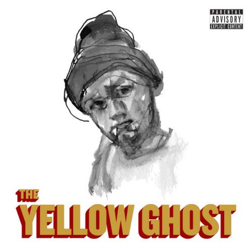 Bill Wave Yellow Ghost