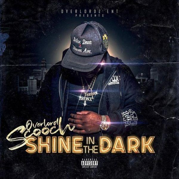 Overlord Scooch Shine In The Dark