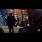 """Juice Wrld ft. Young Thug """"Bad Boy"""""""