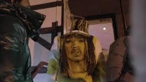 """Lil Durk ft. King Von """"Still Trappin"""""""