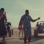 "Big Scarr ft. Gucci Mane "" In Color"""