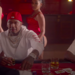 """Moneybagg Yo ft. Polo G & Lil Durk """"Free Promo"""""""