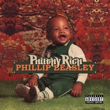 Philthy Rich Phillip Beasley
