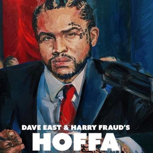Dave East & Harry Fraud Hoffa