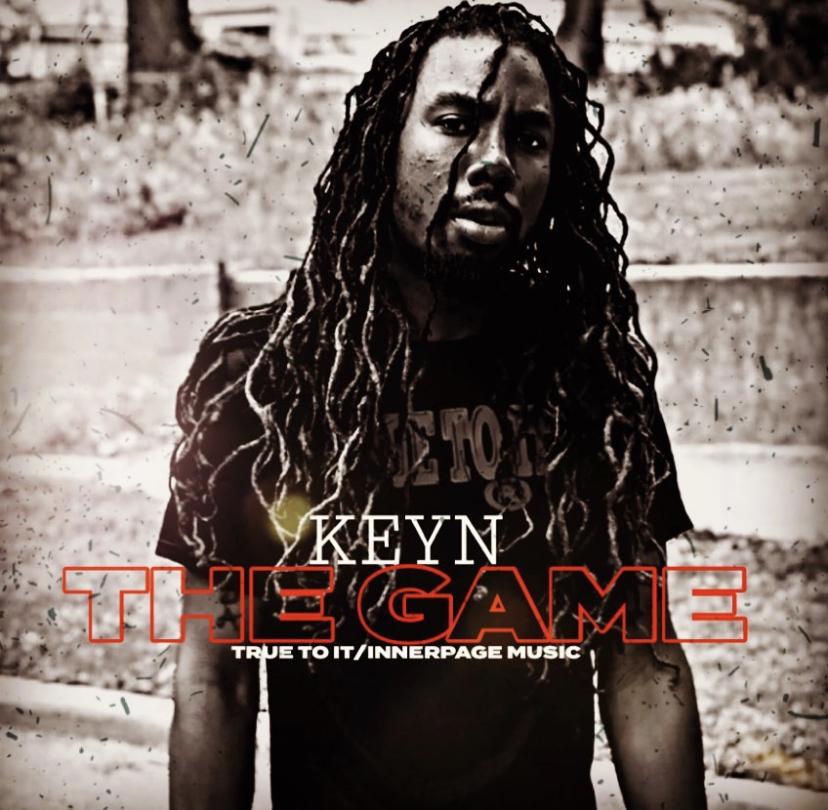 "Keyn ""The Game"""