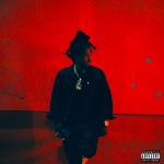 "Mozzy – ""Untreated Trama"" [Album]"